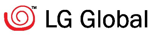 LG Global Malaysia Logo